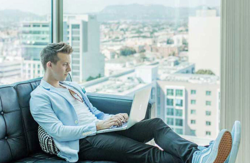 Entrepreneur Vs. Employee – An Insightful Breakdown