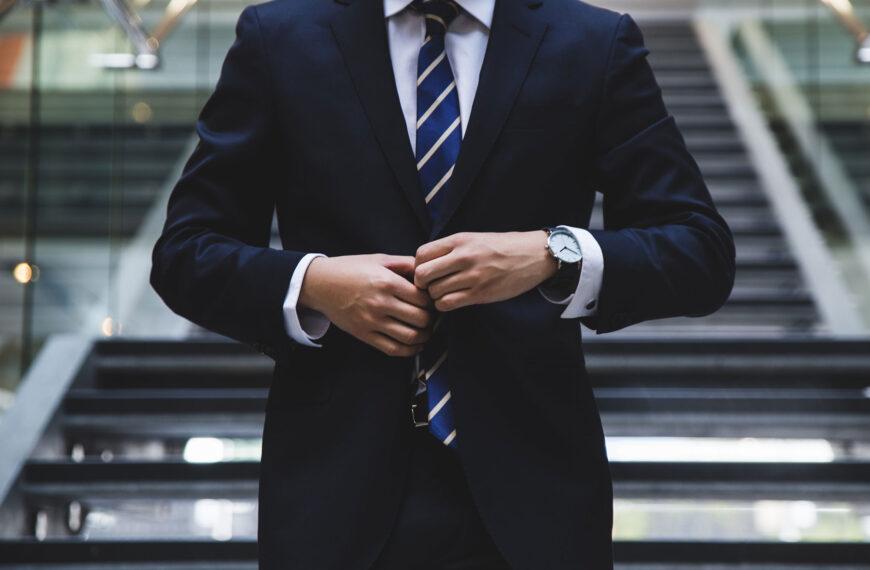 What Is A Finance Broker?